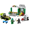 LEGO 10669 - LEGO JUNIORS - Turtle Lair