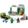 LEGO 10669 - LEGO JUNIORS - Turtle Lair