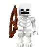 Lego-21114