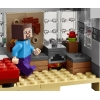 Lego-21115