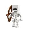 Lego-21116