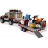 Lego-4433