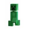Lego-21118