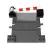 Lego-10506