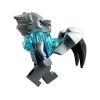 Lego-70135