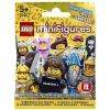 Lego-71007