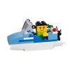 Lego-4630