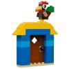 Lego-10662
