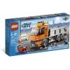 Lego-4434