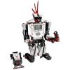 LEGO 31313 - LEGO MINDSTORMS - Mindstorms EV3