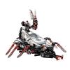 Lego-31313