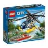Lego-60067