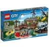 Lego-60068