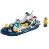 Lego-60069