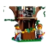 Lego-60071