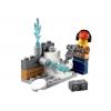 Lego-60072