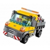 Lego-60073