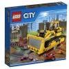 Lego-60074