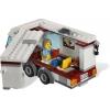 Lego-4435