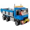 Lego-60075