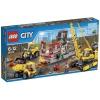 Lego-60076