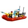 Lego-60086