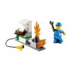 Lego-60088