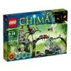 Lego-70133