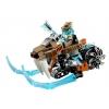 Lego-70220