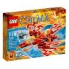 Lego-70221