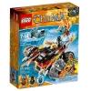 Lego-70222