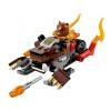 Lego-70223