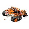 Lego-70224