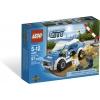 Lego-4436
