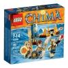 Lego-70229