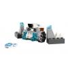 Lego-70230