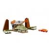 Lego-70231