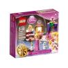 Lego-41060