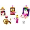 LEGO 41060 - LEGO DISNEY PRINCESS - Sleeping Beauty's Royal Bedroom