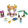 LEGO 41061 - LEGO DISNEY PRINCESS - Jasmine's Exotic Palace