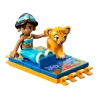 Lego-41061