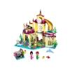 LEGO 41063 - LEGO DISNEY PRINCESS - Ariel's Undersea Palace