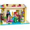 Lego-41063