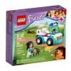 Lego-41086