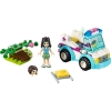 LEGO 41086 - LEGO FRIENDS - Vet ambulance