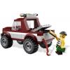 Lego-4437