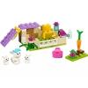 LEGO 41087 - LEGO FRIENDS - Bunny & Babies