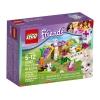 Lego-41087