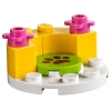 Lego-41088