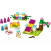 LEGO 41088 - LEGO FRIENDS - Puppy Training